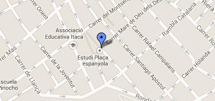 RCCC-BCN-jtq-Google-Maps
