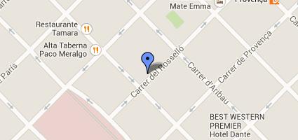 RCCC-BCN-nssc-Google-Maps