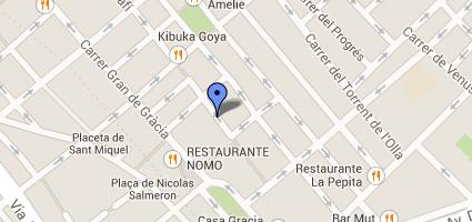 RCCC-BCN-smg-Google-Maps