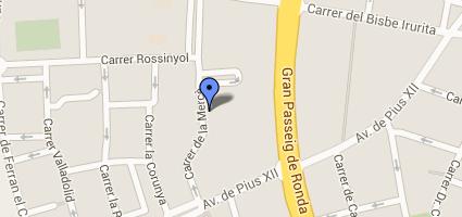 RCCC-LLE-la-Google-Maps
