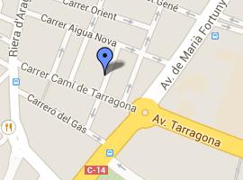 RCCC-TAR-scj-Google-Maps