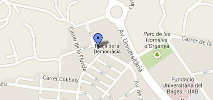 RCCC-VIC-ej-Google-Maps