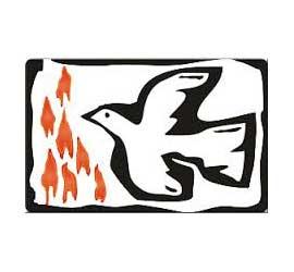logo-renovacion-carismatica-catolica-270
