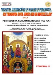 Pentecosta2014-1024