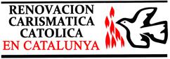 Renovación Carismática Católica de Catalunya