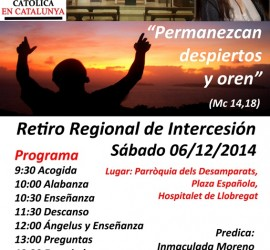 Retiro 061214