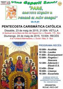 Pentecosta15