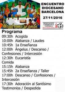 horario-ed271116-a4