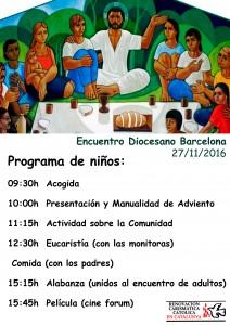 horario-ninos-ed271116