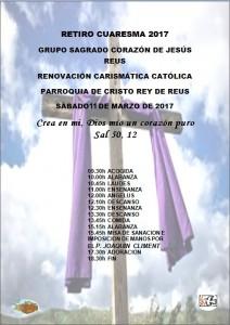 Sgdo.CorazonJesusReus110317