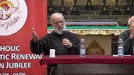 charismatic renewal ecumenical grace