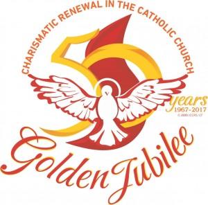 Jubileo de Oro Renovación Carismática Católica