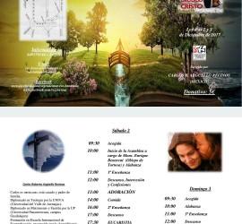 Asamblea Dioscesana - Tortosa'17
