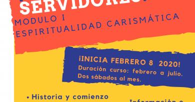 FORMACIÓN RCC-CAT